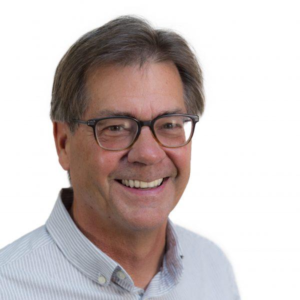 Gary Ringger